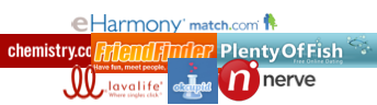 2010-03-25-DatingSites.png