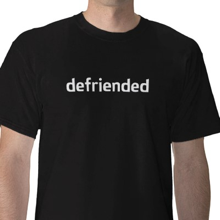 2010-03-25-Defriended.png