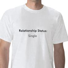 2010-03-25-RelationshipStatus.png