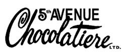 2010-03-26-5thAvenueChocolate.JPG