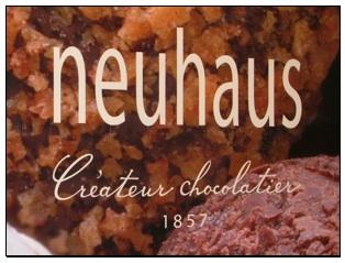 2010-03-26-BelgianChocolateNeuhaus.1.jpg