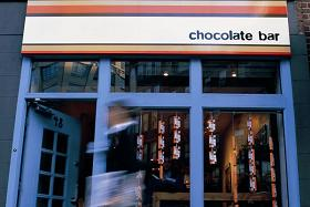2010-03-26-ChocolateBar8thave.jpg
