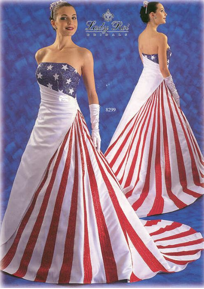 2010-03-26-Flagdress.png