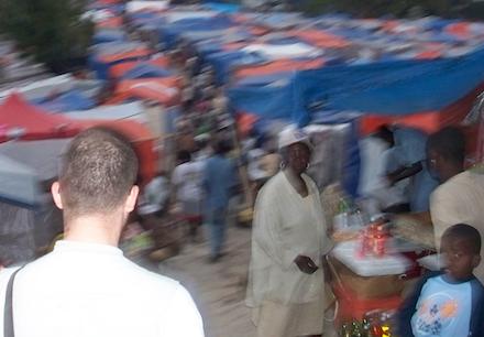 2010-03-26-Haiti1.png