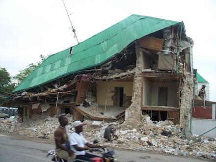 2010-03-26-Haiti2.jpg
