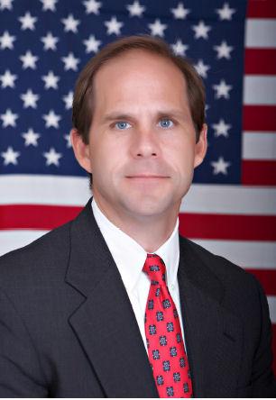 2010-03-26-Jim20Paxton.jpg