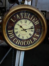 2010-03-26-L__Atelier_du_Chocolat_by_IuliaSilentia.jpg