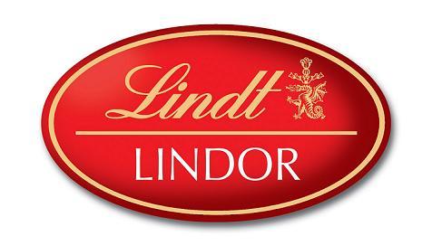 2010-03-26-LindorLogo1.JPG