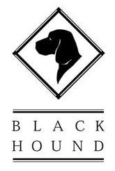 2010-03-26-blackhound.jpg