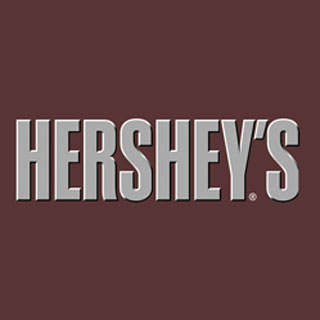 Hershey+chocolate+logo