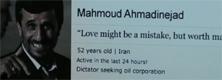 2010-03-26-mahmoud.jpg
