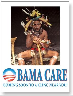 2010-03-26-obamacarewitchdoctor.jpg