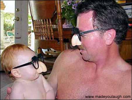 2010-03-27-father_like_son.jpg