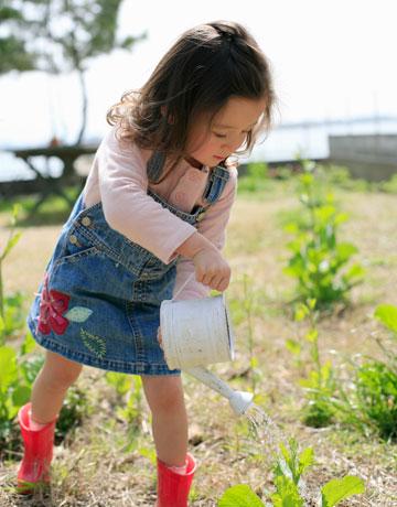 2010-03-27-kidsgardeningtoys03.jpg
