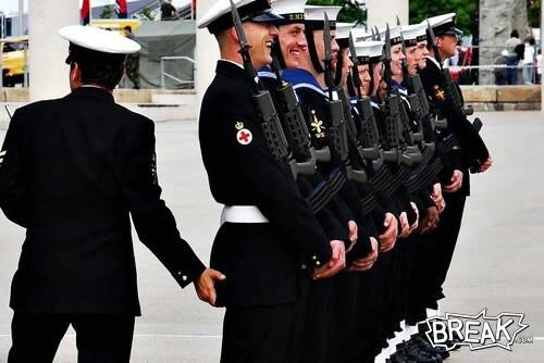 2010-03-28-35sep12gaysinthemilitary.jpg