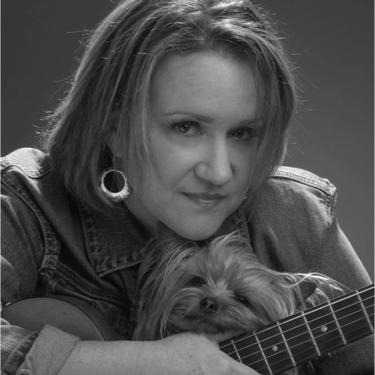 2010-03-28-Ginny_Mitchell.jpg