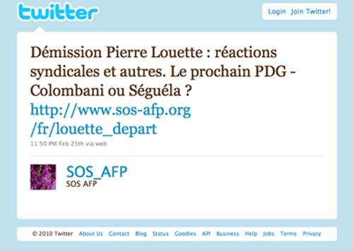 2010-03-28-SOSAFPLouetteResignationTwitter.jpg