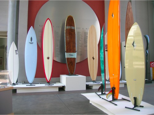 2010-03-28-surfboards.JPG