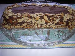 2010-03-29-Blog_sedar_bday_cakeWinCE.JPG