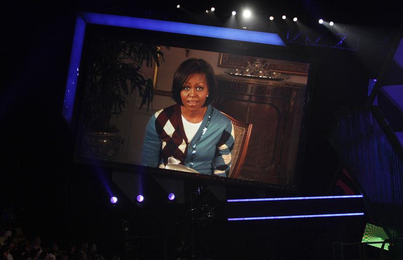 2010-03-29-MichelleObama.jpg
