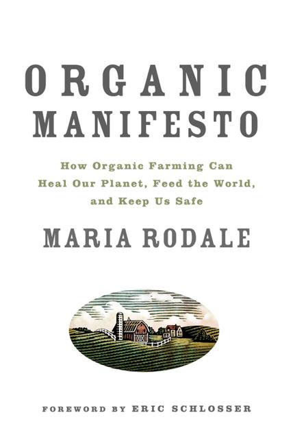 2010-03-29-OrganicManifesto_COV.jpg