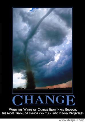 2010-03-29-change.jpg