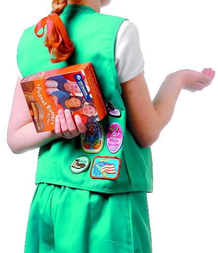 2010-03-29-girl_scout_cookies_1.jpg