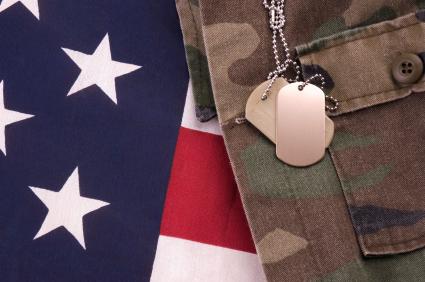 2010-03-29-militarysuicide.jpg