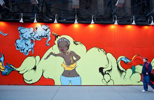 2010-03-30-Mural1.jpg