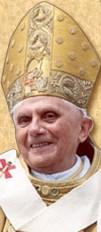 2010-03-30-PopeBenedictXVI.jpg