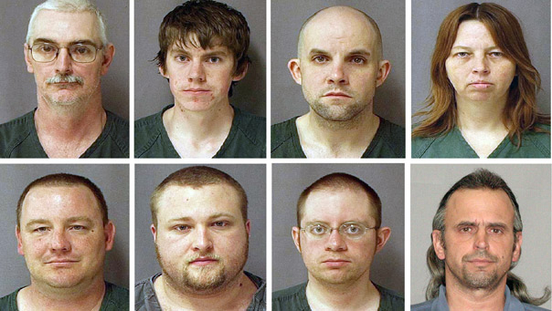 2010-03-30-militia8_doomsday_604x341.jpg