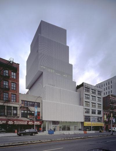 2010-03-31-NewMuseum.jpg