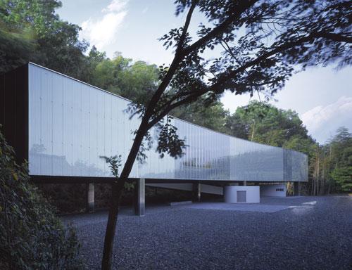 2010-03-31-OMuseum.jpg