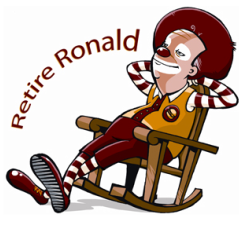 2010-03-31-RetireRonald.png