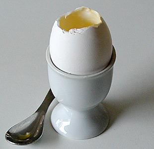 2010-03-31-eggcup.jpg