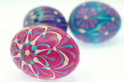 2010-03-31-eggs4.jpg