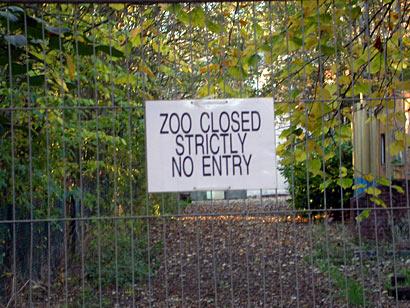 2010-04-01-closed.jpg