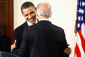 2010-04-01-obamabiden.jpg
