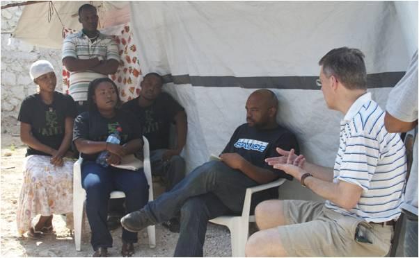 2010-04-02-200_Haitian_Earthquake_Survivors_Interviewed10_Chinese_Scholarships_4.0_A.jpg