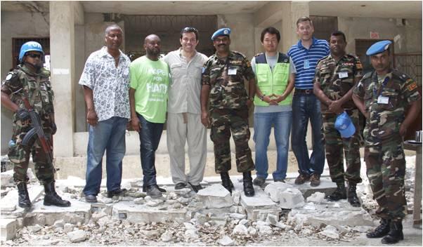 2010-04-02-200_Haitian_Earthquake_Survivors_Interviewed10_Chinese_Scholarships_4.0_B.jpg