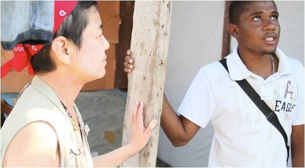 2010-04-02-200_Haitian_Earthquake_Survivors_Interviewed10_Chinese_Scholarships_4.0_E.jpg