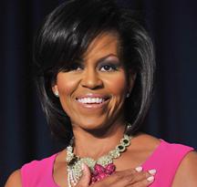 2010-04-02-MichelleObama.jpg