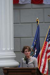 2010-04-02-Palin_y_auburnxc.jpg