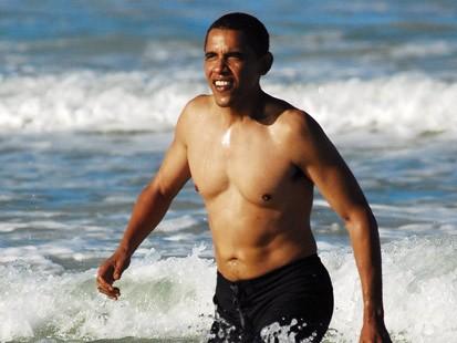 2010-04-02-obamabeach.jpg