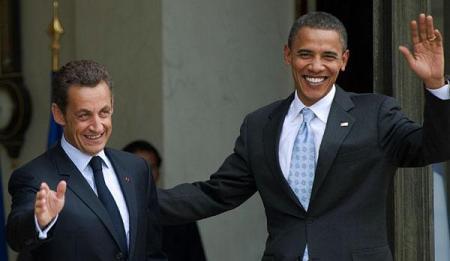 2010-04-03-PresidentsSarkozyObama.jpg