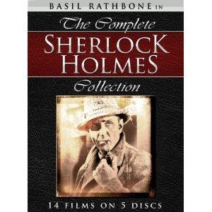 Holmes novel pdf sherlock