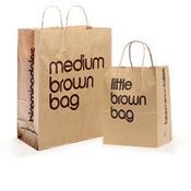 2010 04 Brownbags Jpg