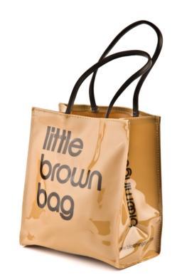 2010 04 Littlebrownbag Jpg