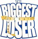 2010-04-05-BiggestLoserlogo.jpg