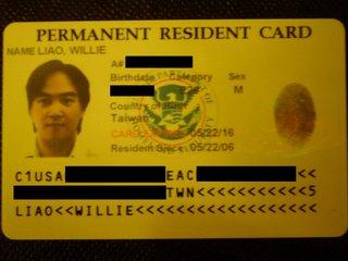 2010-04-05-Card_1_1024_modified734439.jpg